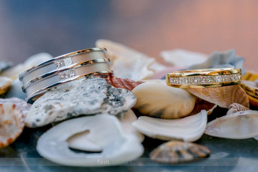 0101Terrigal Wedding Photography130413