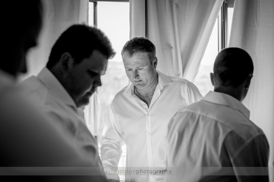 0102Terrigal Wedding Photography130413