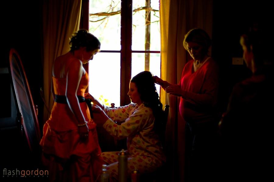 Hunter Valley Wedding Photography 202